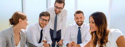 Public Relation Agency - Metode Pendekatan Produk Terbaik