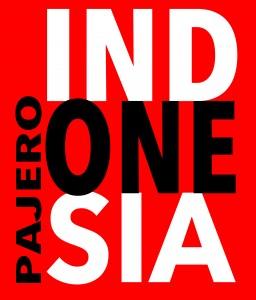 Pajero Indonesia