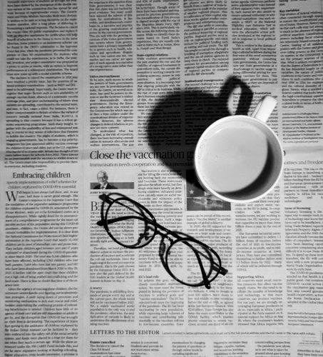 cara membuat artikel baik untuk pemula