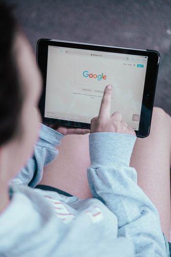 Bagaimana Cara Kerja Search Engine?