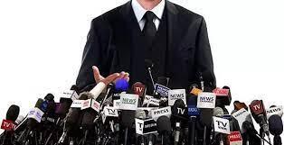 tujuan dan manfaat konferensi pers